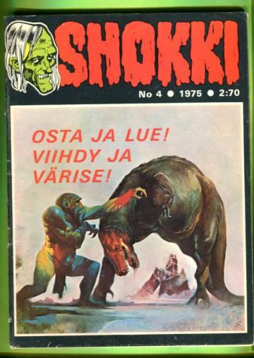 Shokki 4/75