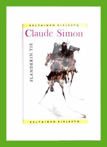 Flanderin tie