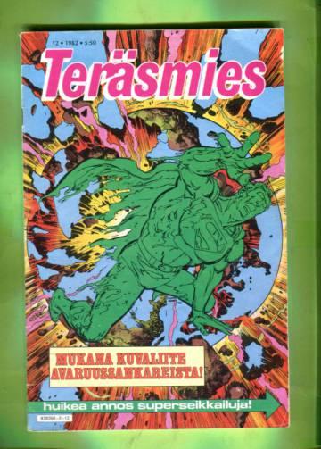 Teräsmies 12/82