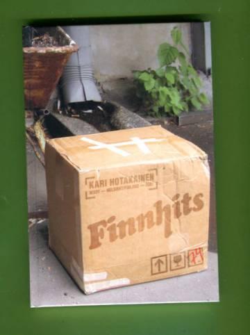 Finnhits