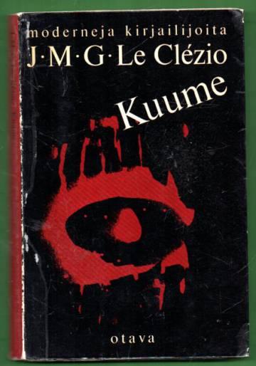 Kuume - Novelleja