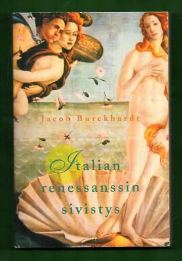 Italian renessanssin sivistys