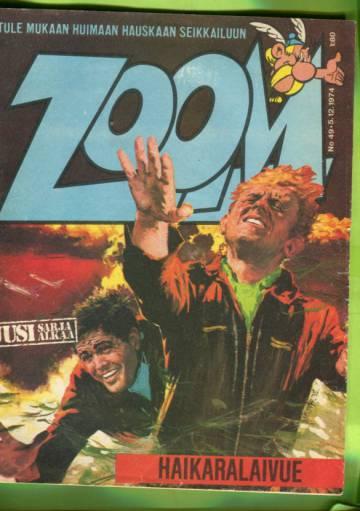 Zoom 49/74