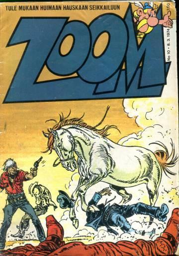 Zoom 10/74