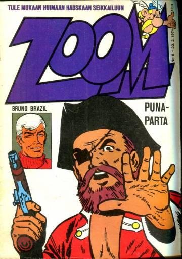 Zoom 8/74
