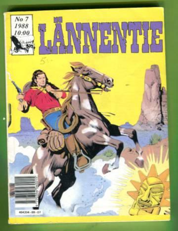 Lännentie 7/88