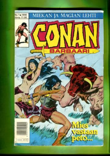 Conan 1/90