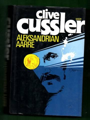 Aleksandrian aarre