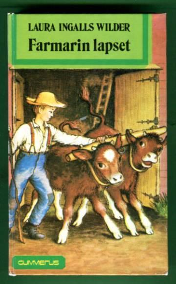 Farmarin lapset