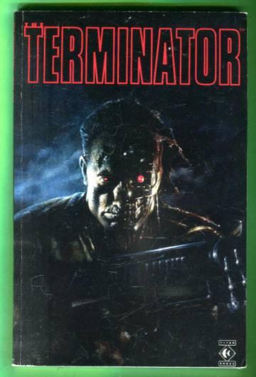 Terminator - Tempest