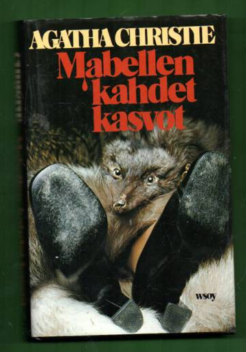 Mabellen kahdet kasvot