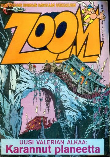 Zoom 25/74