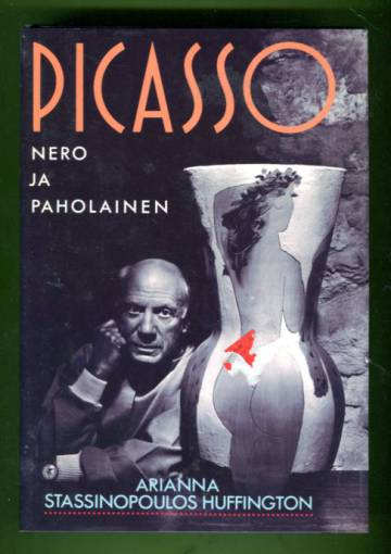 Picasso - Nero ja paholainen