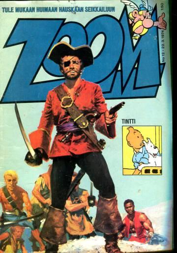 Zoom 12/74