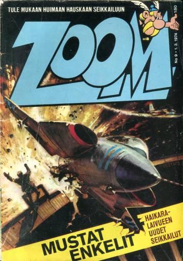 Zoom 9/74