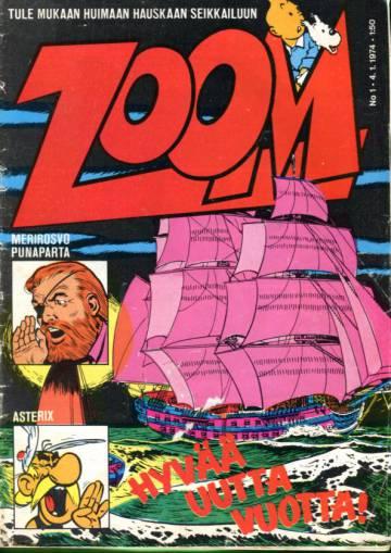 Zoom 1/74