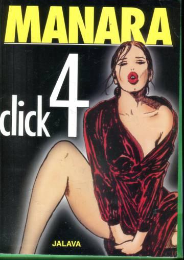 Click 4