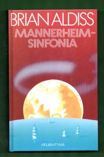 Mannerheim-sinfonia