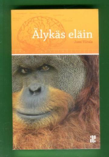 Älykäs eläin