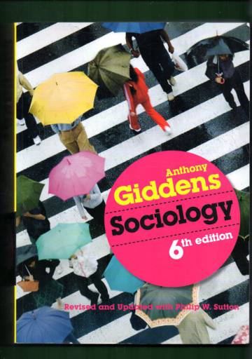 Sociology - Sixth Edition