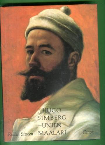 Hugo Simberg - Unien maalari