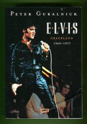 Elvis - Graceland