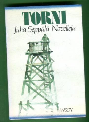 Torni - Novelleja