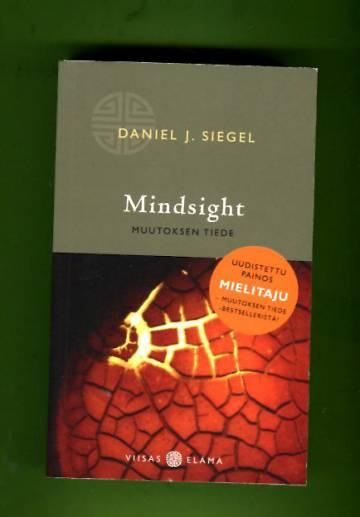 Mindsight - Muutoksen tie
