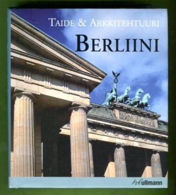 Taide & Arkkitehtuuri - Berliini