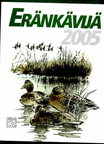 Eränkävijä 2005