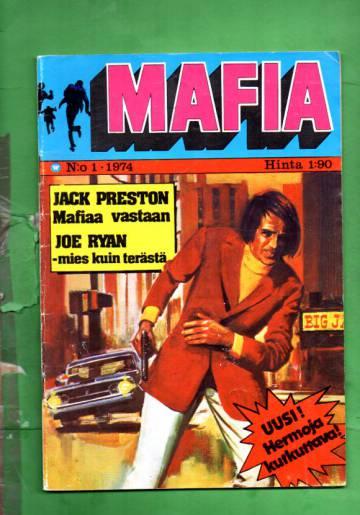 Mafia 1/74
