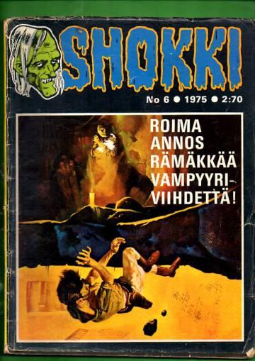 Shokki 6/75