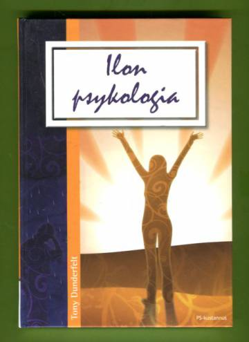 Ilon psykologia