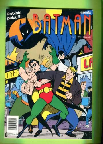 Batman 4/94