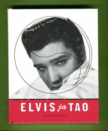 Elvis ja Tao