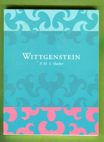 Suuret filosofit 23 - Wittgenstein: Ihmisluonnosta