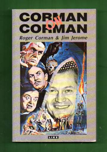 Corman on Corman