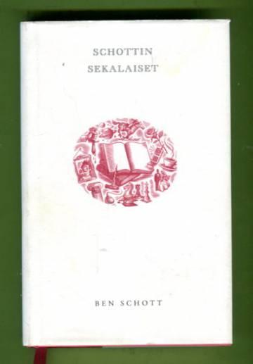 Schottin sekalaiset