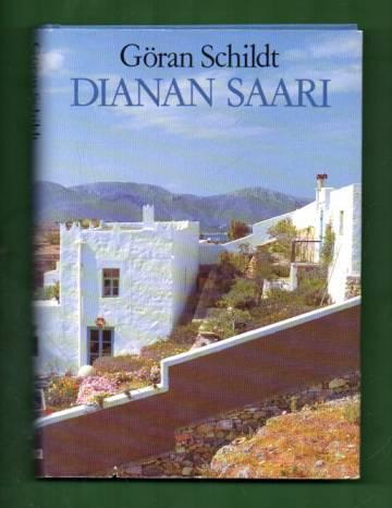 Dianan saari