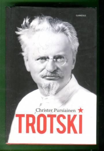 Trotski