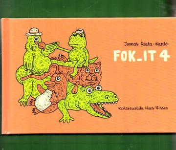 Fok_it 4