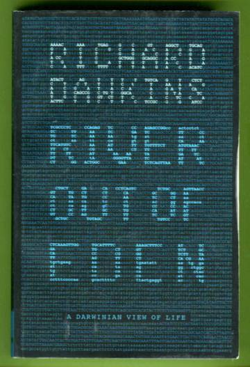 River Out of Eden - A Darwinian View of Life