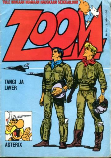 Zoom 5/74