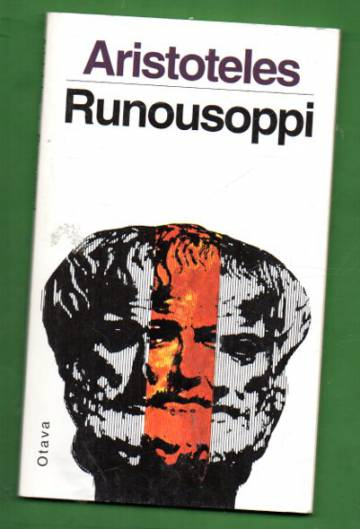 Runousoppi