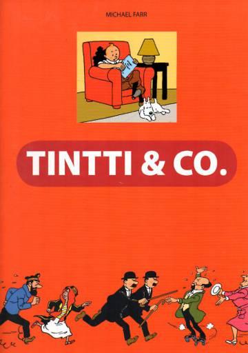 Tintti & CO.
