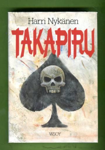 Takapiru