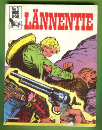 Lännentie 3/86