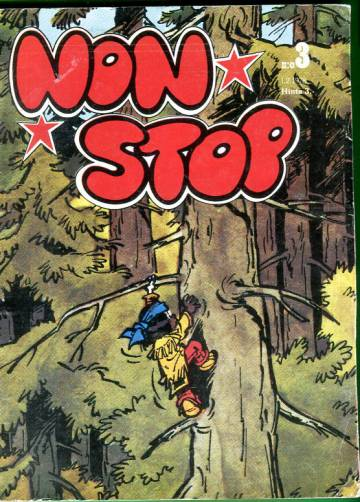 Non Stop 3/78