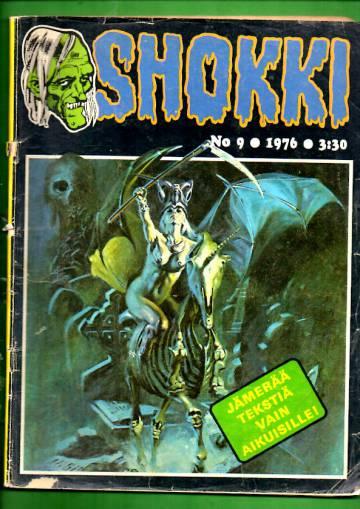 Shokki 9/76