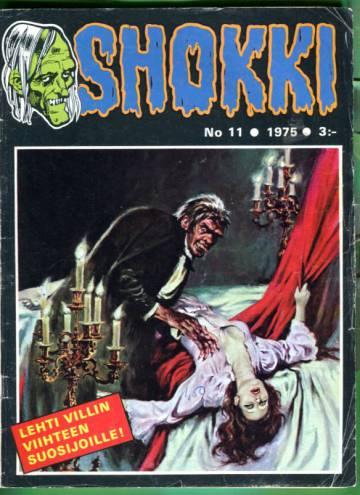 Shokki 11/75